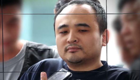 [단독]장대호 모텔서 초소형카메라·USB 발견…'성범죄....