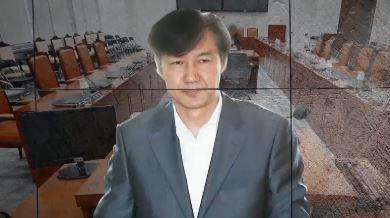 """한국당 """"조국 딸·부인 모두 부른다""""…증인 격돌 불가피"""