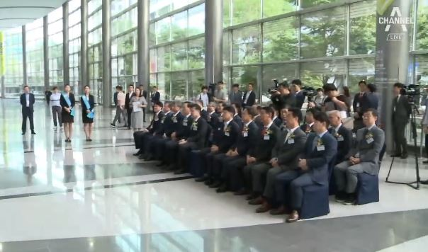 자산관리 최신 흐름 본다…동아재테크·핀테크쇼 개막