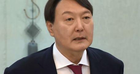 윤석열 뺀 특별수사팀 제안…검찰 즉각 거부