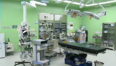 경기도, 민간 병원 수술실에 'CCTV 설치' 추진