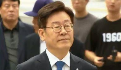 이재명, '당선무효' 위기…정책 실험 계획대로 진행?