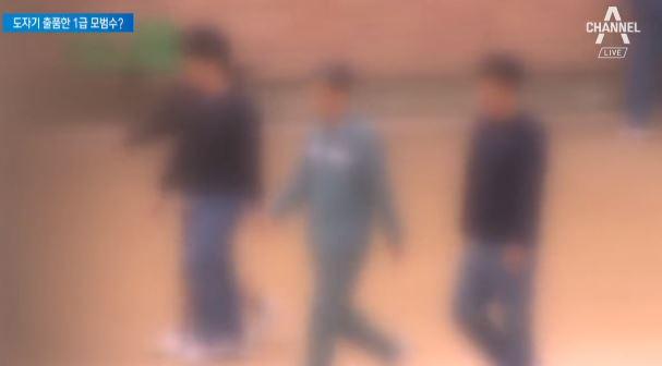 '1급 모범수' 이춘재의 2중 생활…도자기 전시회 참가....
