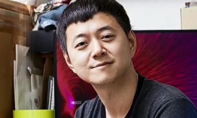 """문준용 """"'아버지 찬스' 없었다""""…'특혜의혹' 정면 반...."""