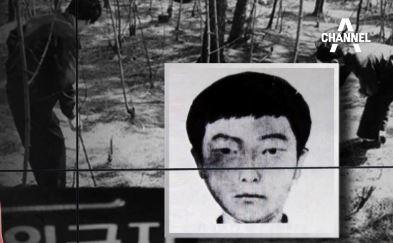 """혐의 부인하면서 조사받는 이춘재…""""호기심 작용한 듯"""""""