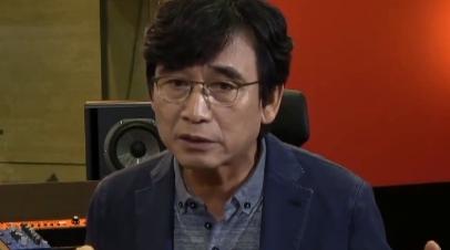 """유시민 """"정경심 PC 반출은 증거 인멸 아닌 지키기 위...."""