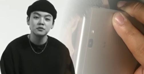 """[333 뉴스]장용준 휴대전화 파손…""""증거인멸 아냐"""""""