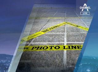 정경심 포토라인 피하나…'소환 방식' 고심하는 검찰
