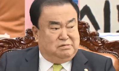 '공수처법' 부의 연기…여야 극한 대치 예고