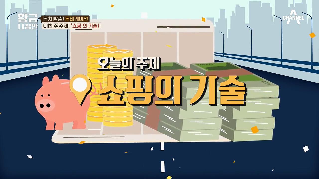 황금나침반 181회