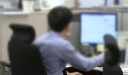 내년 건보료 3.2% 인상…직장인 월 11만 6천 원