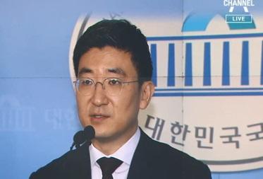 """'한국당 해체' 요구한 김세연…""""아버지 후광"""" 중진의 ...."""