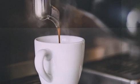 4천 원 넘는데…소비자가 원하는 커피 한 잔 가격은?