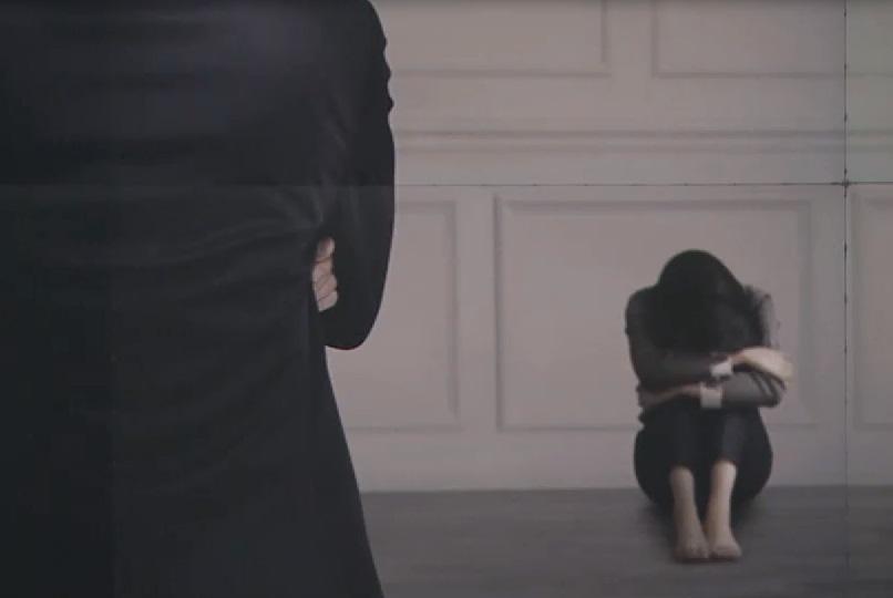 """""""무릎에 앉으라고""""…실업선수 10명 중 1명 """"성폭력 ...."""