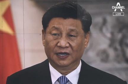 시진핑의 흔들리는 중국몽…홍콩 성난 민심 달랠까