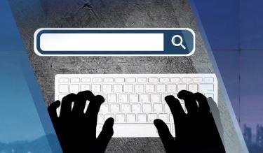 '죽음 부르는 악플'…들끓는 '댓글 폐지' 여론