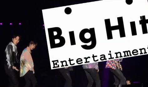 """[오픽]BTS마저…""""'수익배분' 갈등 논란, 사실무근"""""""