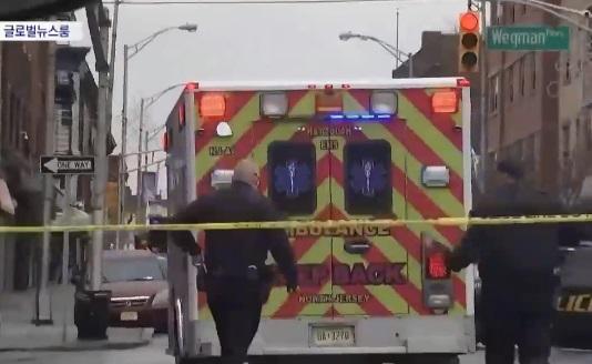 [글로벌뉴스룸]미국 뉴저지주 대낮 총격전…6명 사망