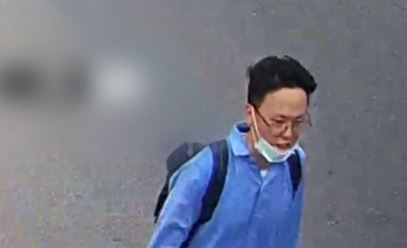 [글로벌 뉴스룸]베트남 한인 강도살인 사건 용의자 얼굴....