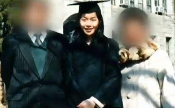 [증거는 말한다]대학생 이윤희 실종 14년째…사라진 단....