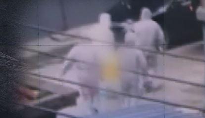 """중국 신종 코로나 사망 425명…""""미확인 사망자 많다""""...."""