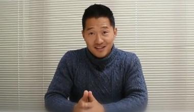 """[오픽]""""정치는 무섭다""""…한국당 거절한 '개통령'"""