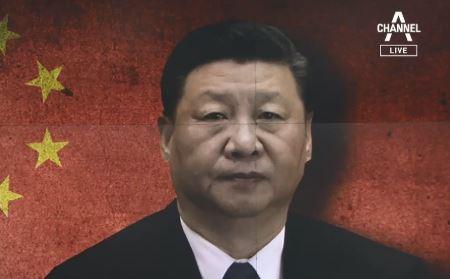 상황 악화되는데 안 보이는 시진핑…거세지는 퇴진론