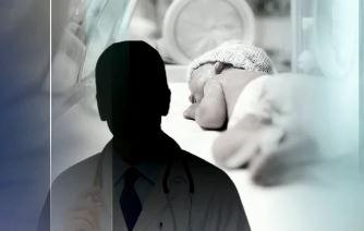 '신생아 낙상사고 은폐' 분당차병원 의사들 법정구속