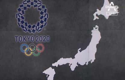 "IOC, 7월 도쿄올림픽 우려 표명…日 ""취소나 연기 ...."