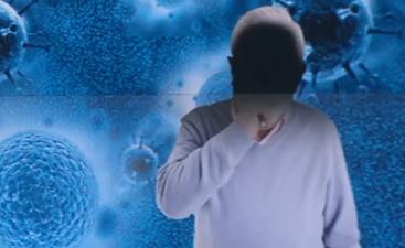 29번째 확진자, 감염경로 오리무중…방역망 뚫렸나?
