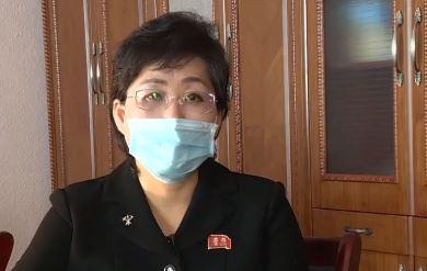 감염 없다더니…구호용품 지원 요청한 北[글로벌 뉴스룸]
