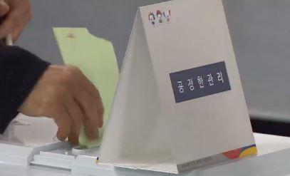 정치권도 '코로나19' 직격탄…총선 연기론 '솔솔'