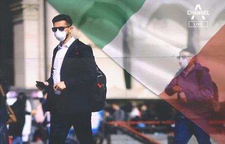 이탈리아도 코로나19 패닉…사망 7명·확진 270명