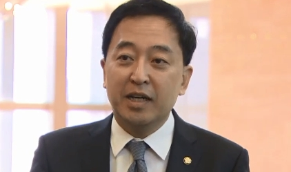 민주당 금태섭, 서울 강서갑 경선에서 탈락