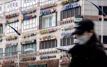 """""""PC방 대신 차라리 학원""""…다시 문 여는 대형 입시학...."""