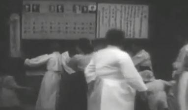 """""""기권은 국민의 수치""""…대한민국 첫 선거는 어땠나"""