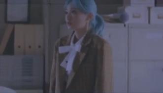 """[리액션 뉴스]""""해킹ID로 차트 조작""""…볼빨간·송하예 ...."""