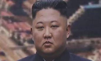 """[단독]걸어다니는 김정은 """"지난 주 내내 원산 체류"""""""
