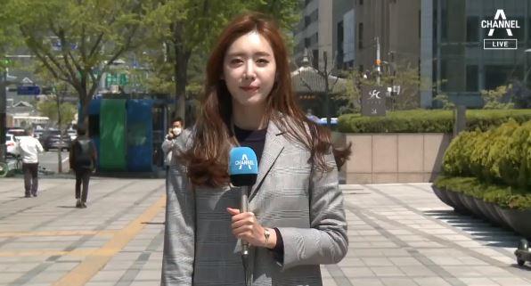 [날씨]한낮 기온 서울 15도…낮부터 바람 강해져