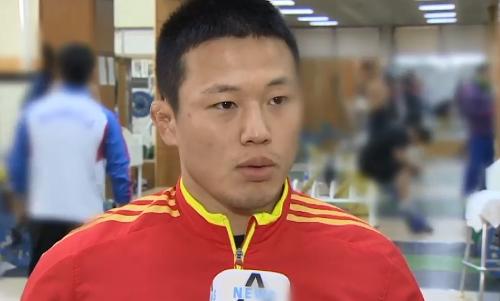 유도스타 왕기춘 '미성년자 성폭행' 구속