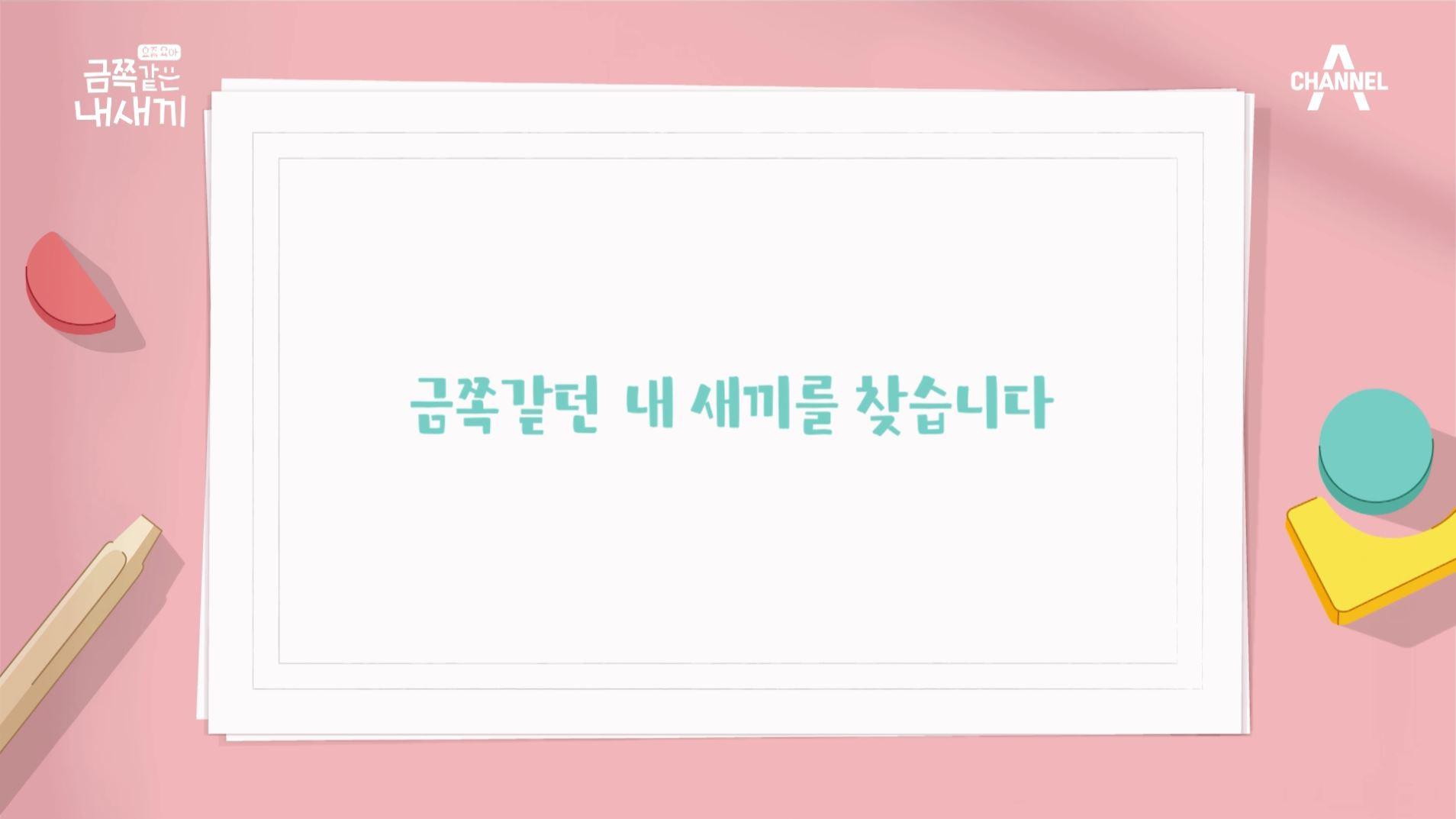 [상시 예고]