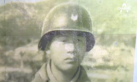 잊혀져 가는 6·25 영웅들…소년병과 국군포로의 아픔