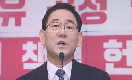 '상임위 보이콧' 뒤 다음 수순이 없다…통합당 고심