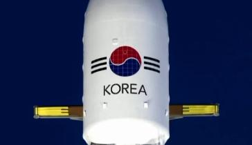 軍 첫 전용 통신위성 '아나시스 2호' 발사 성공…세계....