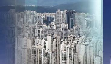'전월세 상한제' 신규 계약도 5% 적용 검토…위헌 논....