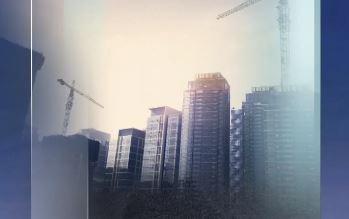 '공공 재건축' 잇단 퇴짜에…정부, 뒤늦게 보완책 마련