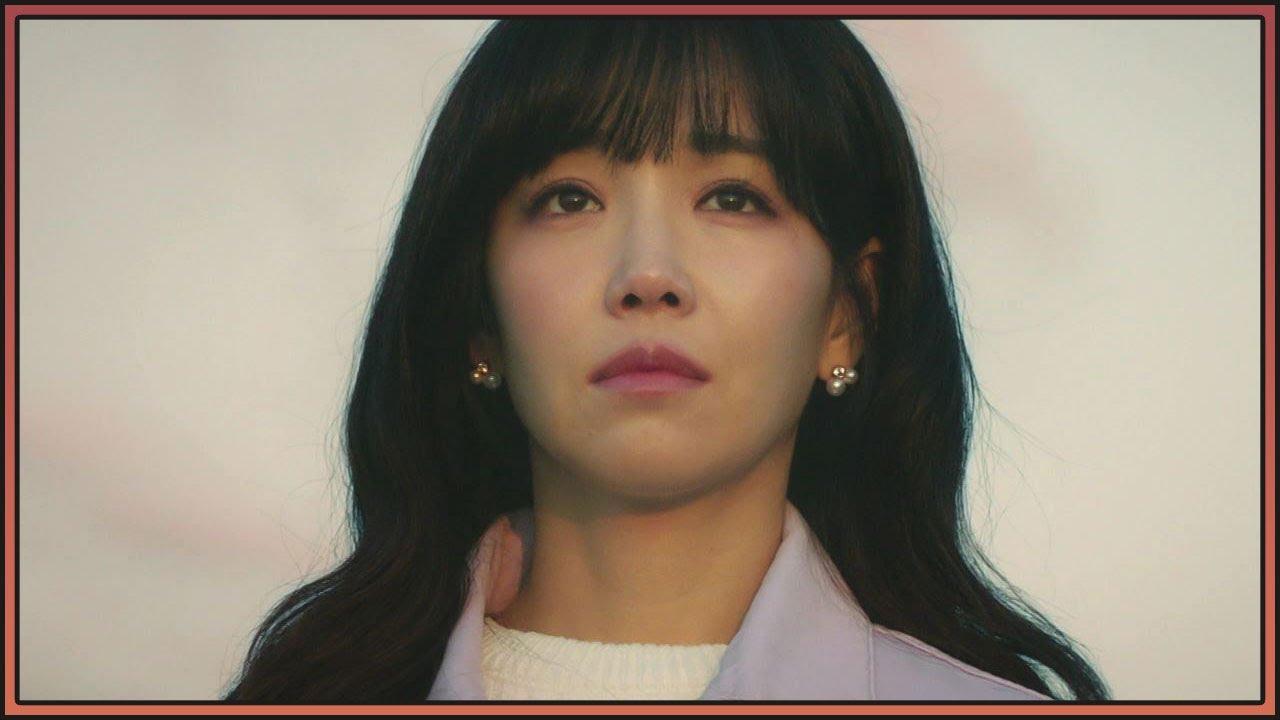 [거짓말의 거짓말 OST Part2] 류수정(러블리즈)....