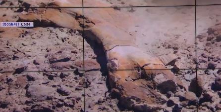 [유라이크]12살 소년, 6900만 년 전 화석 발굴