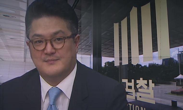 """'지명수배' 이혁진, 라디오 출연…""""나도 피해자"""" 일방...."""