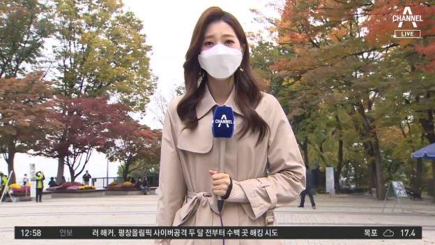 [날씨]오후부터 남부·제주 '비'…밤사이 황사 유입